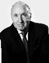 Graham Pewter