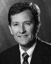 Stefan Holzberger