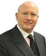 John Cavanagh