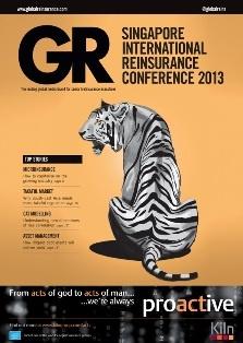 GR SIRC Daily 2013