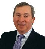 Robert Hayne, UIB