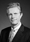 Georg Daschner GR