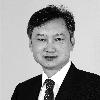 Clarence Wong